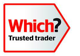 Trusted Trader in Landscaping